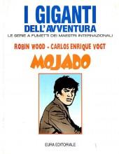 Mojado -146- Mojado 1