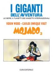 Mojado -350- Mojado 3