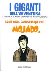 Mojado -453- Mojado 4
