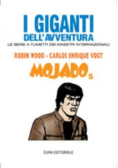 Mojado -556- Mojado 5