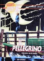 Pellegrino (Il) -12- il pellegrino