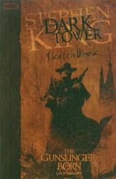 Dark Tower (The): The Gunslinger Born (2007)