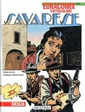 Savarese -896- Sicilia