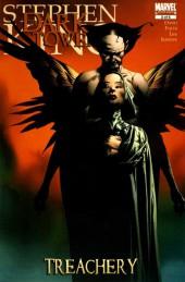 Dark Tower (The): Treachery (2008)