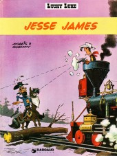 Lucky Luke -35a81a- Jesse james