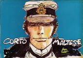 Corto Maltese (Publicness) -3- Corto Maltese T. 2