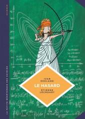 La petite Bédéthèque des Savoirs -6- Le Hasard - Une approche mathématique