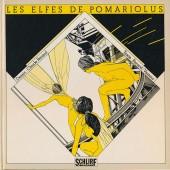 Les elfes de Pomariolus - Les Elfes de Pomariolus