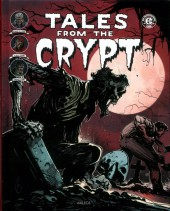 Tales from the Crypt (Akileos) -INT4- Volume 4