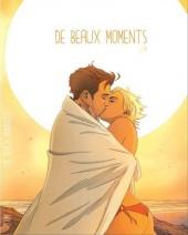 De beaux moments - Tome TT