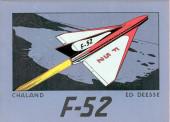 Freddy Lombard -5p- F-52 (portfolio)