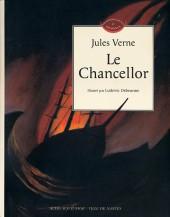 (AUT) Debeurme - Le Chancellor