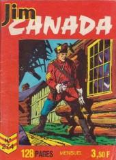 Jim Canada -274- Sel et poivre