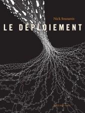 Déploiement (Le)