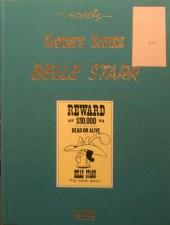 Lucky Luke -65TL- Belle Starr