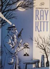 Ray Kitt - Ray kitt