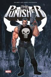 Punisher - Année un