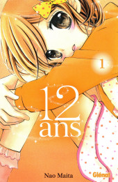 12 ans -1- Tome 1