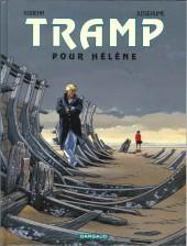 Tramp -4b14- Pour Hélène