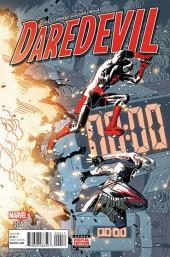 Daredevil Vol. 5 (Marvel - 2016) -4- Issue 4