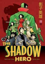 The shadow Hero - The Shadow Hero