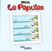 Le populos - Le Populos