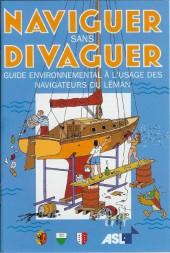 (AUT) Exem - Naviguer sans divaguer
