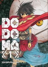 Dodoma -1- Dodoma 1