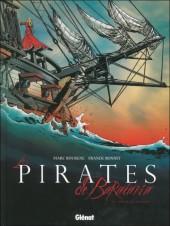 Les pirates de Barataria -1a14- Nouvelle orléans