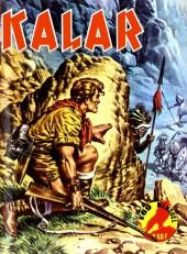 Kalar -69- Les réfugiés