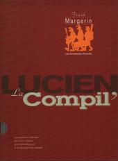Lucien -0TL- La compil