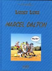 Lucky Luke -67TT- Marcel Dalton