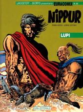 Nippur -5- Lupi