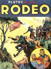 Rodéo -5- Rodeo n°5