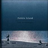 Histoires de Pebble Island  - Histoires de Pebble Island