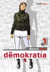 Demokratia - Chapitre 1