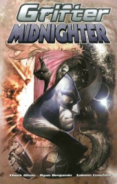 Grifter & Midnighter (2007)