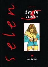 Selen présente... -1a97- Sex in Italie