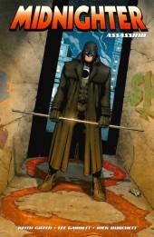 Midnighter (2007) -INT03- Assassin8