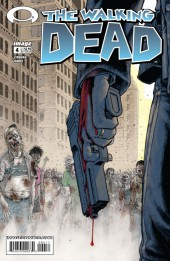 Walking Dead (The) (2003) -4- The Walking Dead #4