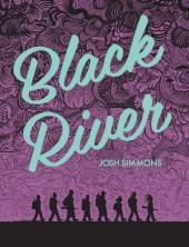Black River (2015) - Black River