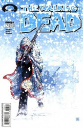 Walking Dead (The) (2003) -7- The Walking Dead #7