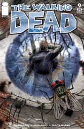 Walking Dead (The) (2003) -9- The Walking Dead #9