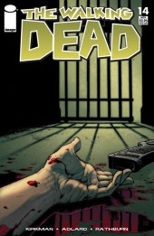 Walking Dead (The) (2003) -14- The Walking Dead #14