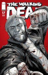 Walking Dead (The) (2003) -17- The Walking Dead #17