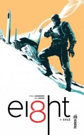 Ei8ht -1- Exilé