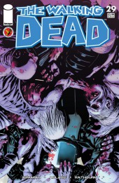Walking Dead (The) (2003) -29- The Walking Dead #29
