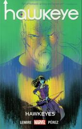 Hawkeye (2012) -INT06- Hawkeyes