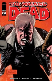 Walking Dead (The) (2003) -75- The Walking Dead #75