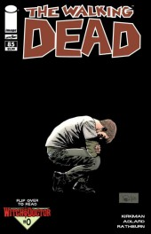 Walking Dead (The) (2003) -85- The Walking Dead #85